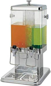0-d6c826c4-300-DS10402-Distributore-doppio-bevande-5+5-litri