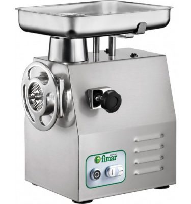 22RG-500x500