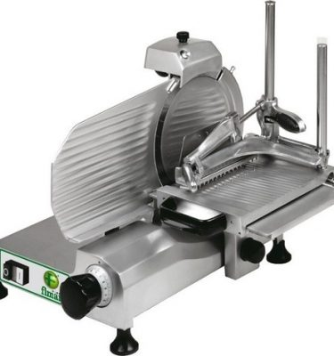 affettatrice-verticale-professionale-fimar-v-250