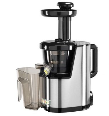 centrifuga-professionale-fimar-cje6203