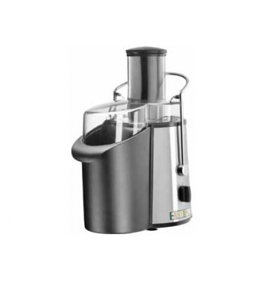 centrifuga-professionale-fimar-pc700