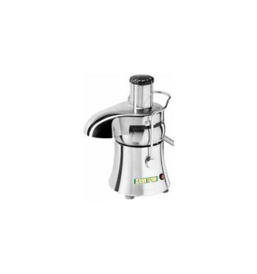centrifuga-professionale-fimar-wf-a6000