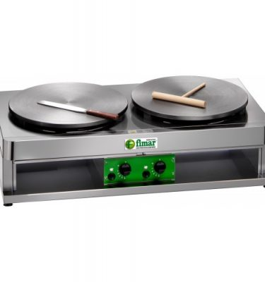 crepiere_elettriche_gas_CR400G2-500x500