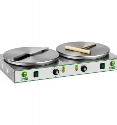 crepiere_elettriche_gas_CRP2N-500x500