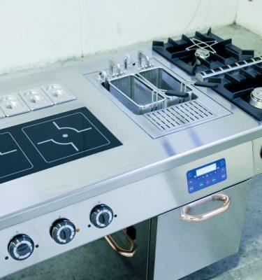 cucina-professionale-composita-cottura-gas-emmepi