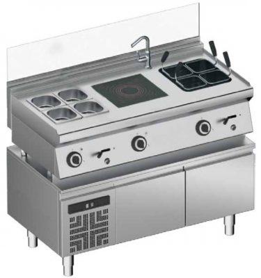 cucina-professionale-pasta-concept-smart-emmepi