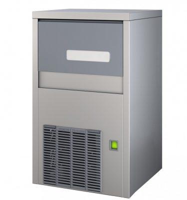 fabbricatore-di-ghiaccio-a-granuli-pressati-slt-100