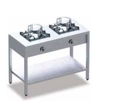 fornellone-professionale-gas-2-fuochi-12kw-emmepi