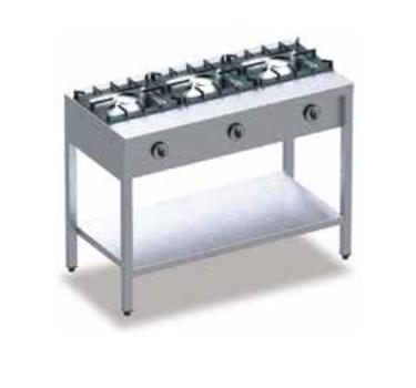 fornellone-professionale-gas-3-fuochi-emmepi