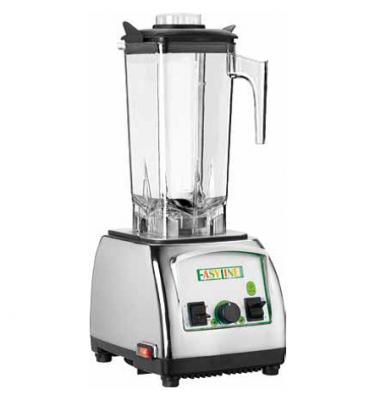 frullatore-blender-professionale-fimar-bl020b