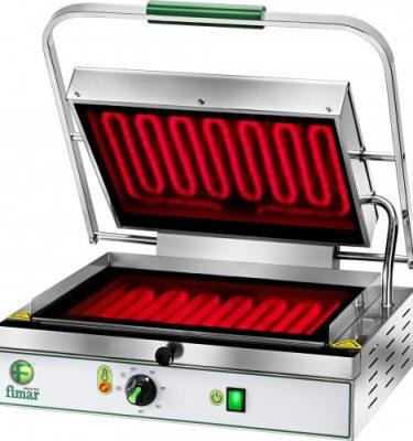 piastre_elettriche_vetroceramica_PV40-LL-500x500